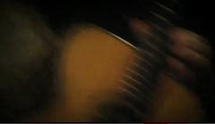 blur_guitar