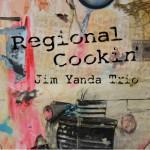 Regional Cookin'