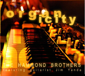 hb_organicity_cover