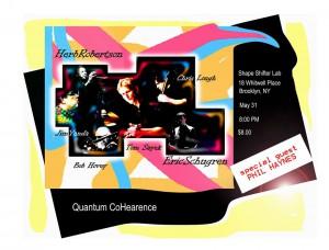 quantum-cohearance2